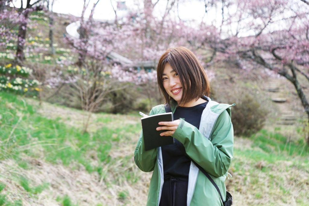 素人東大生が送るインタビュー特集vol.1