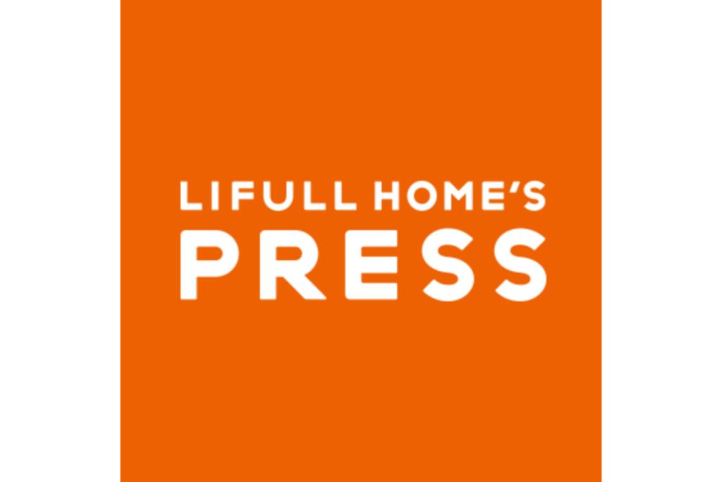 「LIFULL HOME'S PRESS」にフォレストカレッジの取り組みが掲載されました。