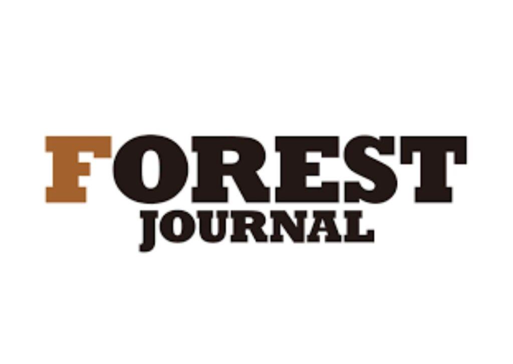 林業の未来を考えるwebメディアFOREST JOURNAL(フォレストジャーナル)でフォレストカレッジを紹介頂きました